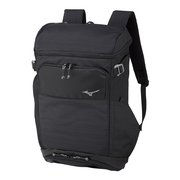 Рюкзак Mizuno Style Backpack 20L 33GD9001-09