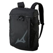 Рюкзак Mizuno Style Backpack 33GD0008-09