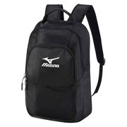 Mizuno Team Back Pack K3EY6A06-90
