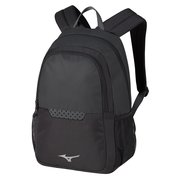 Рюкзак Mizuno Trad Backpack 33GD8015-09