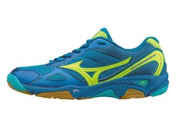 Mizuno Wave Twister 3 V1GA1472-45