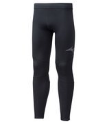 Тайтсы Mizuno Warmalite Tight J2GB9510-09