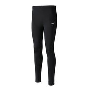 Mizuno Warmalite Venture Tights J2GB6520-09