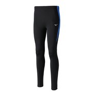 Mizuno Warmalite Venture Tights J2GB6520-92