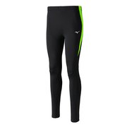 Mizuno Warmalite Venture Tights J2GB6520-93
