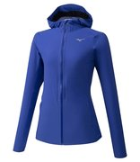 Ветровка Mizuno Waterproof 20k Er Jacket (Women) J2GE0202-29