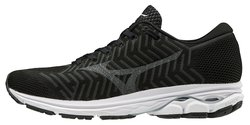 Кроссовки Mizuno WaveKnit R2 (Women) J1GD1829-03