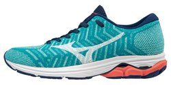 Кроссовки Mizuno WaveKnit R2 (Women) J1GD1829-08