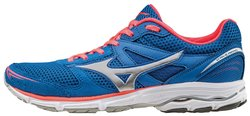 Кроссовки Mizuno Wave Aero 15 (W) J1GB1635-03