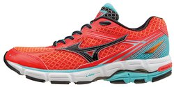 Mizuno Wave Connect 3 (W) J1GD1648-09