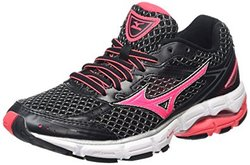 Mizuno Wave Connect 3 (W) J1GD1648-64