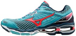 Mizuno Wave Creation 18 (W) J1GD1601-60