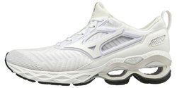 Кроссовки Mizuno Wave Creation Waveknit J1GC1933-01