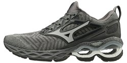 Кроссовки Mizuno Wave Creation Waveknit (Women) J1GD1933-39