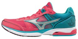 Марафонки Mizuno Wave Emperor 3 (Women) J1GB1876-09