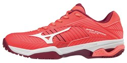 Кроссовки Mizuno Wave Exceed Tour 3 AC (Women) 61GA1871-01