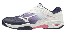 Кроссовки Mizuno Wave Exceed Tour 3 AC (Women) 61GA1871-14