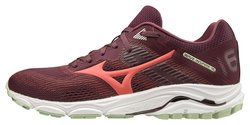 Кроссовки Mizuno Wave Inspire 16 (Women) J1GD2044-59