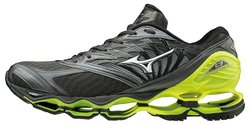 Кроссовки MIZUNO WAVE PROPHECY 8 J1GC1900-05