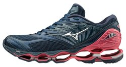 Кроссовки MIZUNO WAVE PROPHECY 8 (W) J1GD1900-03