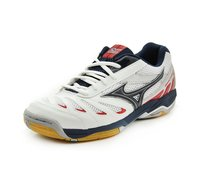 Mizuno Wave Rally 5 V1GA1442-16