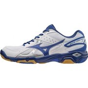 Mizuno Wave Twister 4 V1GA1570-25