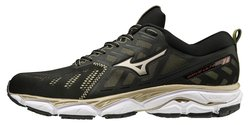 Кроссовки Mizuno Wave Ultima 11 Amsterdam J1GC1966-01