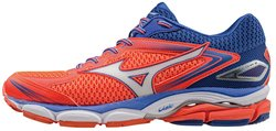 Mizuno Wave Ultima 8 (W) J1GD1609-02