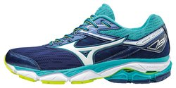 Кроссовки Mizuno Wave Ultima 9 (W) J1GD1709-08