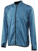 Mizuno ImpermaLite Jacket J2GC4002-13