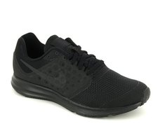 Кроссовки NIKE Downshifter 7 (GS) 869969-004