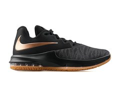 Кроссовки NIKE AIR MAX INFURIATE III LOW AJ5898-009