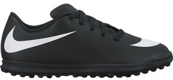 Бутсы NIKE Bravatax II TF PS/GS 844440-001