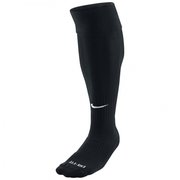 Гетры NIKE CLASSIC FOOTBALL DRI-FIT- SMLX SX4120-001