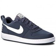 Кроссовки NIKE Court Borough Low 838937-401