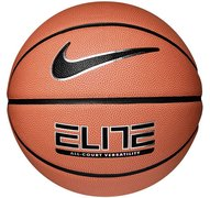 Мяч NIKE ELITE ALL-COURT N.KI.35.855.07