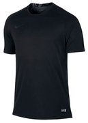 Футболка NIKE FLASH COOL GPX TOP 2 EL SS 704061-011