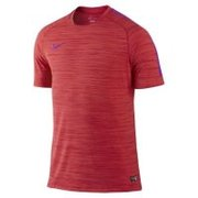 NIKE FLASH COOL SS TOP EL 688373-697