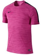 Футболка NIKE FLASH COOL TOP EL SS 688373-607