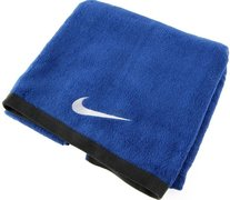 NIKE FUNDAMENTAL TOWEL N.ET.17.452