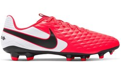 Детские бутсы NIKE JR LEGEND 8 ACADEMY FG-MG AT5732-606