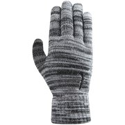 Перчатки NIKE KNITTED TECH GLOVES 2.0 N.WG.G3.016