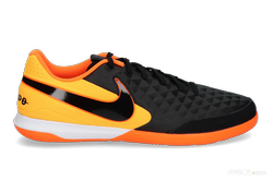 Футзалки NIKE LEGEND 8 ACADEMY IC AT6099-008