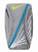 Карман на обувь NIKE LW RUNNING SHOE WALLET N.RE.04.145.OS