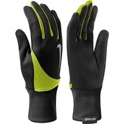 NIKE MEN'S ELEMENT THERMAL 2.0 RUN GLOVES N.RG.B1.023