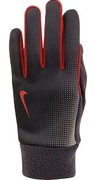 NIKE MEN'S THERMAL RUN GLOVES II N.RG.29.020