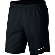 Шорты NIKE M NKCT FLX ACE SHORT 9 IN 887515-010