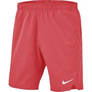 Шорты NIKE M NKCT FLX ACE SHORT 9 IN 887515-850