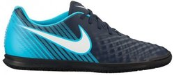Бутсы NIKE MagistaX Ola II IC 844409-414