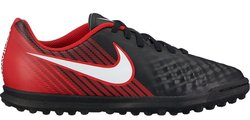 Бутсы NIKE Magista Ola II TF Junior 844416-061